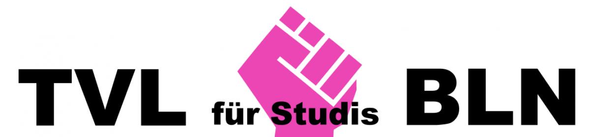 #TVLfürStudis BERLIN